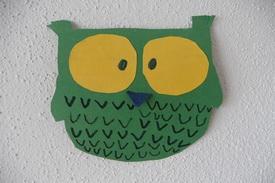 Ecole bilingue Lausanne - Montessori